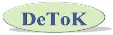 DeToK-Työnohjauksella työhyvinvointia
